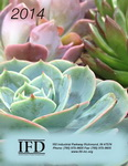 IFD Supply Catalog 2014