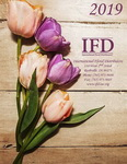 IFD Floral Supply Catalog 2019